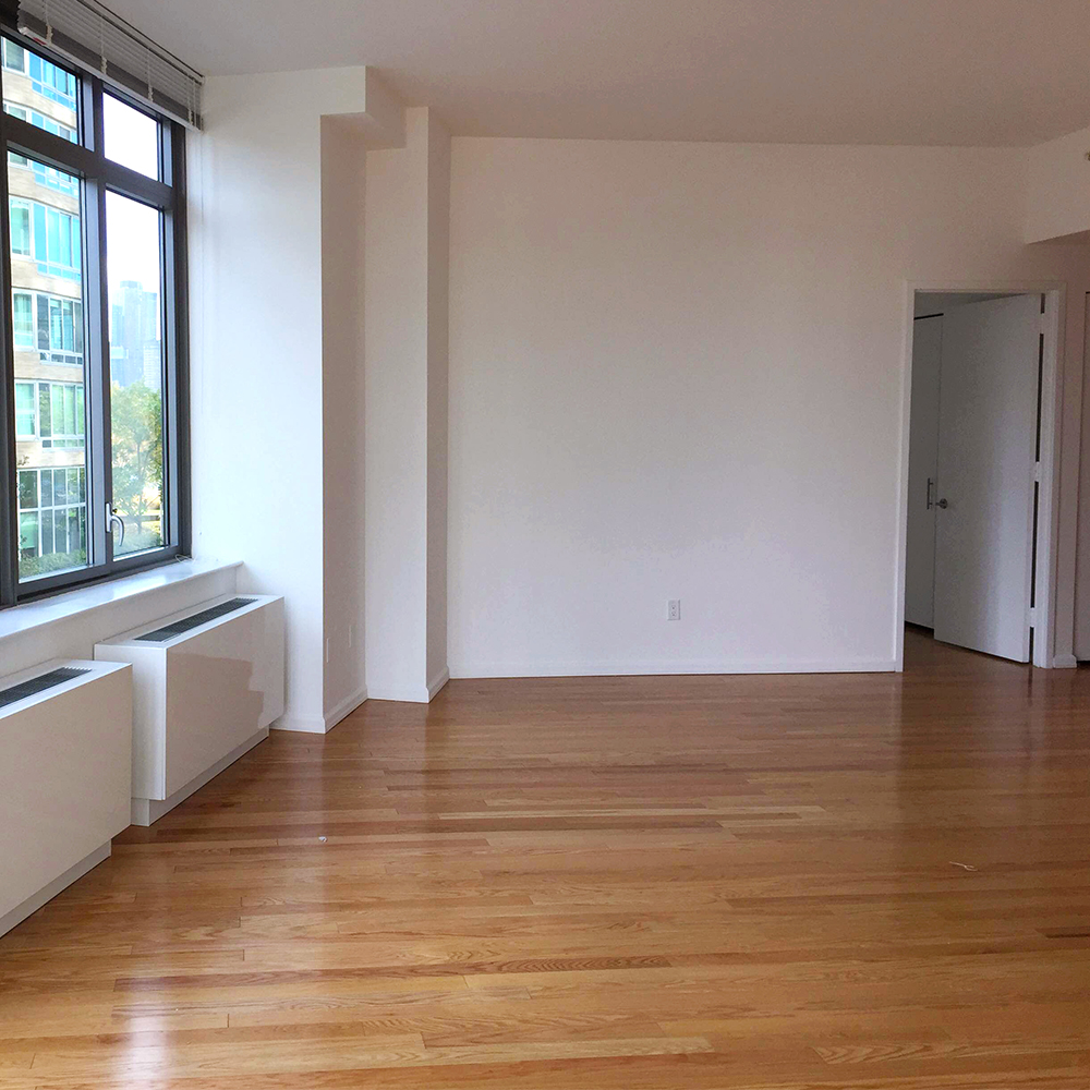 Photo 14  Apartments For Rent Lic