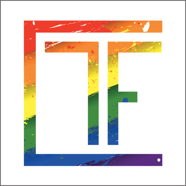 tfcornerstone-same-sex-marriage-support-650x650.png