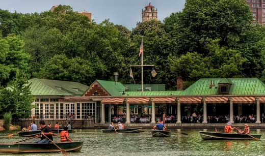 Romantic Things To Do In Nyc The Loeb Boathouse In Math Wallpaper Golden Find Free HD for Desktop [pastnedes.tk]